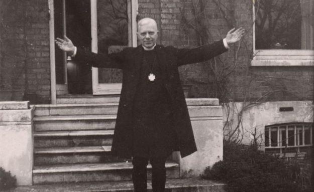 bishop-george-bell (1)