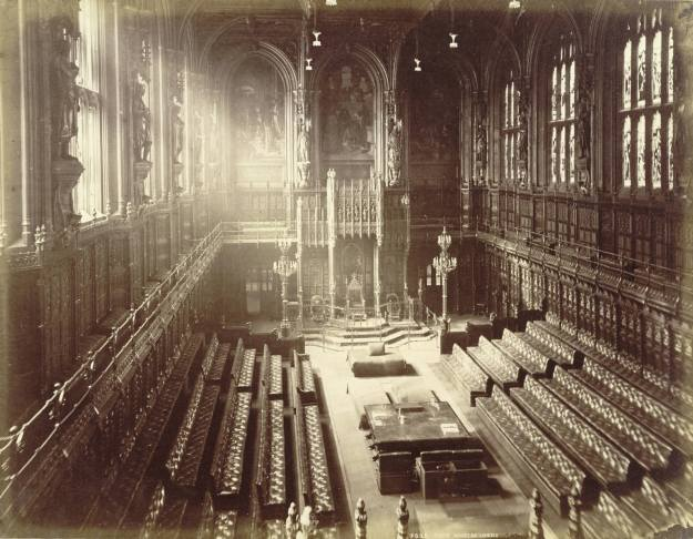 house_of_lords_28361075047729