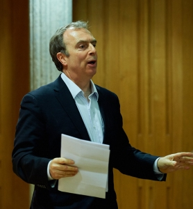 Peter_Hitchens_at_SidneySussex