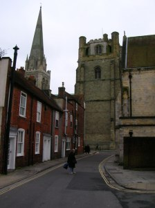 bell_tower_chichester_cathedral_-_geograph-org-uk_-_664946