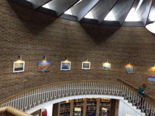 Chichester Library 2