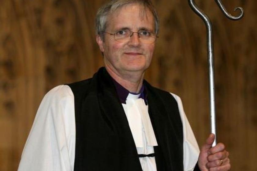 bishop-robert-patterson__________wi840he560mocropbgwhite
