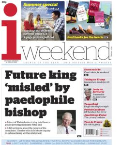 _102728618_iweekend-front-page-28-july