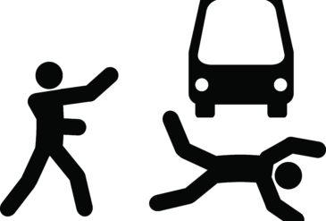 bus-thrown-under-198636530-365x247