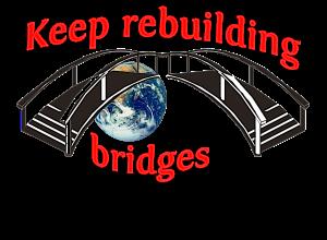 keep-rebuilding-bridges-working