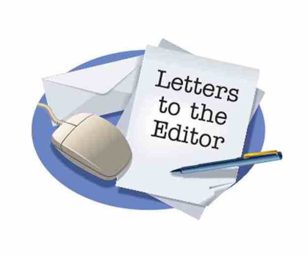 letter-to-the-editor-jpg
