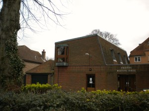 chichester_friends_meeting_house-1