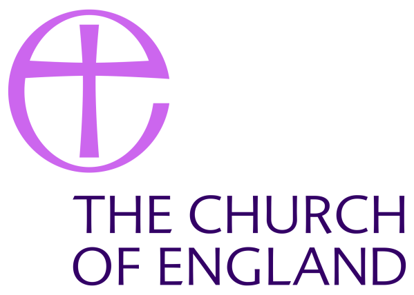2000px-Logo_of_the_Church_of_England.svg