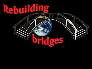 300px-rebuilding-bridges-logo-cutout
