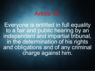 the-universal-declaration-of-human-rights-articles-1-to-10-11-638