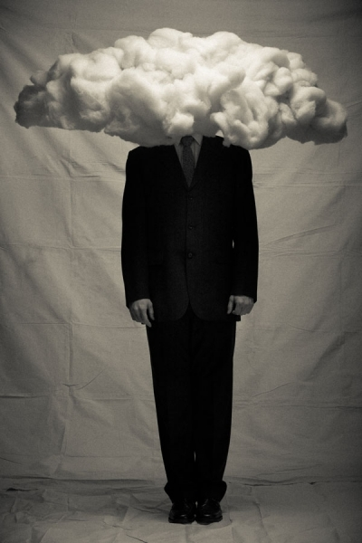 one_eyeland_cloud_head_by_sean_breithaupt_44450