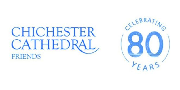 Cathedral-Friends-Celebrates-80th-Anniversary-banner-660x330