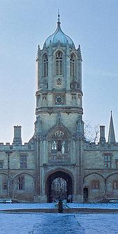 170px-Tom_Tower,_Christ_Church_2004-01-21