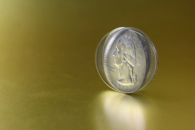 Two_Sides_of_the_Same_Coin_Spinning_Coin