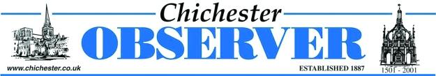 Chichester-Observer-Logo