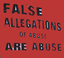 FalseAllegations