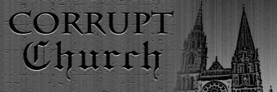 final-corrupt