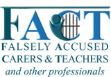 fact-falsely-accussed-carers-teachers-professionals-logo
